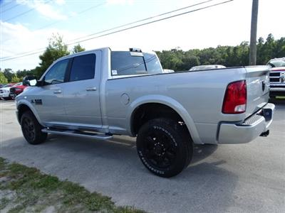 2018 Ram 3500 Crew Cab 4x4,  Pickup #R18627 - photo 2