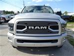 2018 Ram 3500 Crew Cab 4x4,  Pickup #R18627 - photo 7