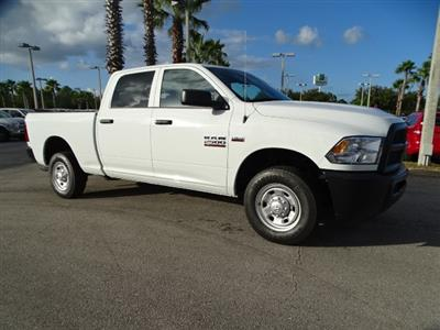 2018 Ram 2500 Crew Cab 4x2,  Pickup #R18633 - photo 3