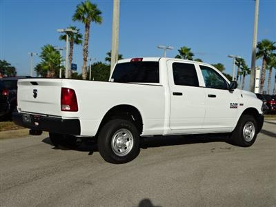 2018 Ram 2500 Crew Cab 4x2,  Pickup #R18633 - photo 5