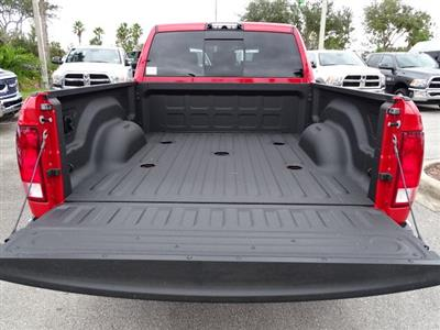 2018 Ram 2500 Mega Cab 4x4,  Pickup #R18672 - photo 12