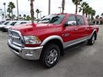 2018 Ram 2500 Mega Cab 4x4,  Pickup #R18672 - photo 1