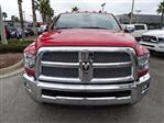 2018 Ram 2500 Mega Cab 4x4,  Pickup #R18672 - photo 7