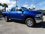 2018 Ram 2500 Crew Cab 4x4,  Pickup #R18684 - photo 3