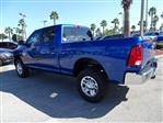 2018 Ram 2500 Crew Cab 4x4,  Pickup #R18684 - photo 2