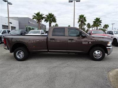 2018 Ram 3500 Crew Cab DRW 4x2,  Pickup #R18695 - photo 4