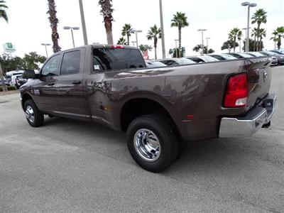 2018 Ram 3500 Crew Cab DRW 4x2,  Pickup #R18695 - photo 2