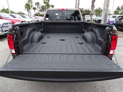 2018 Ram 3500 Crew Cab DRW 4x2,  Pickup #R18695 - photo 12