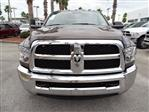 2018 Ram 3500 Crew Cab DRW 4x2,  Pickup #R18695 - photo 7