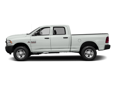 2018 Ram 3500 Crew Cab DRW 4x4,  Pickup #R18722 - photo 3
