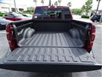 2019 Ram 1500 Crew Cab 4x4,  Pickup #R19008 - photo 13