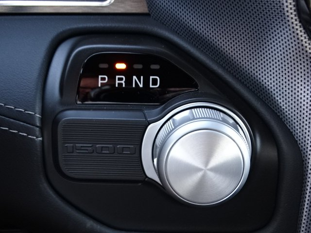 2019 Ram 1500 Crew Cab,  Pickup #R19010 - photo 20