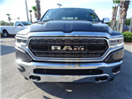 2019 Ram 1500 Crew Cab,  Pickup #R19010 - photo 7