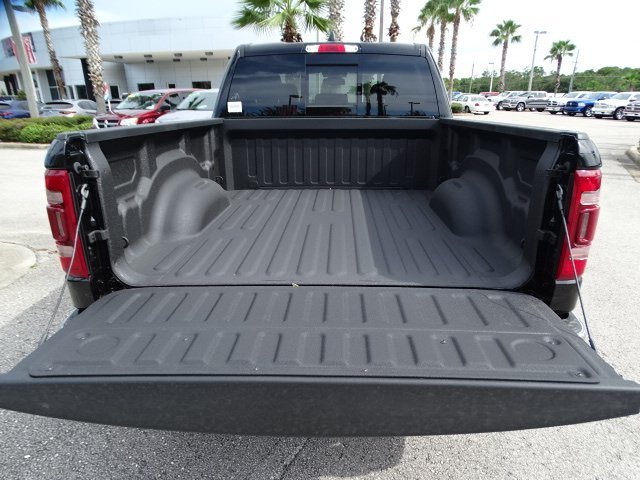 2019 Ram 1500 Crew Cab 4x2,  Pickup #R19014 - photo 12