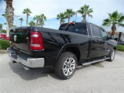2019 Ram 1500 Crew Cab 4x2,  Pickup #R19014 - photo 4