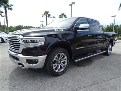 2019 Ram 1500 Crew Cab 4x2,  Pickup #R19014 - photo 1