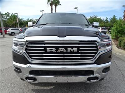 2019 Ram 1500 Crew Cab 4x2,  Pickup #R19014 - photo 7
