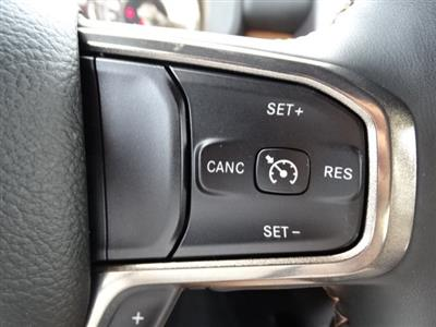 2019 Ram 1500 Crew Cab 4x2,  Pickup #R19014 - photo 24
