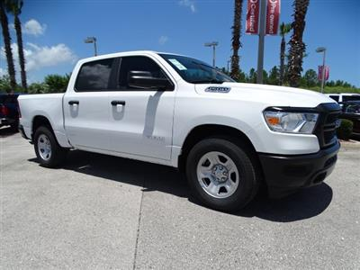 2019 Ram 1500 Crew Cab 4x2,  Pickup #R19020 - photo 3