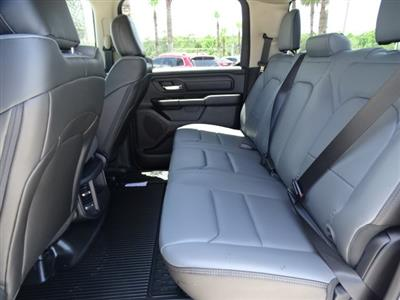 2019 Ram 1500 Crew Cab 4x2,  Pickup #R19020 - photo 12