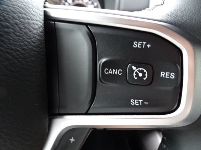 2019 Ram 1500 Crew Cab 4x2,  Pickup #R19022 - photo 22