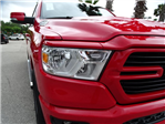 2019 Ram 1500 Crew Cab 4x2,  Pickup #R19022 - photo 8