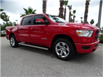 2019 Ram 1500 Crew Cab 4x2,  Pickup #R19022 - photo 3