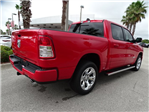 2019 Ram 1500 Crew Cab 4x2,  Pickup #R19022 - photo 4