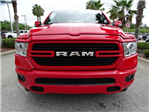 2019 Ram 1500 Crew Cab 4x2,  Pickup #R19022 - photo 7