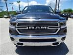 2019 Ram 1500 Quad Cab 4x4,  Pickup #R19023 - photo 8