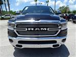 2019 Ram 1500 Crew Cab 4x4,  Pickup #R19030 - photo 7