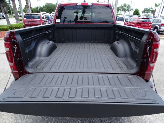 2019 Ram 1500 Quad Cab 4x2,  Pickup #R19034 - photo 12