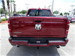 2019 Ram 1500 Quad Cab 4x2,  Pickup #R19034 - photo 6