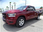 2019 Ram 1500 Quad Cab 4x2,  Pickup #R19034 - photo 1