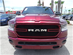 2019 Ram 1500 Quad Cab 4x2,  Pickup #R19034 - photo 7