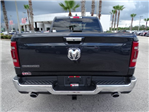 2019 Ram 1500 Quad Cab,  Pickup #R19039 - photo 6