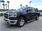 2019 Ram 1500 Quad Cab,  Pickup #R19039 - photo 1