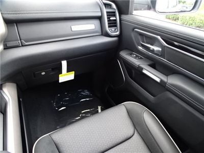 2019 Ram 1500 Crew Cab,  Pickup #R19046 - photo 15