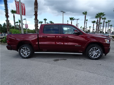 2019 Ram 1500 Crew Cab,  Pickup #R19046 - photo 4