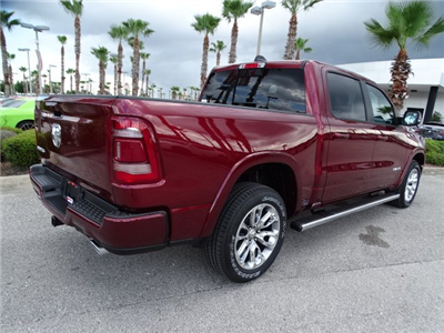 2019 Ram 1500 Crew Cab,  Pickup #R19046 - photo 5