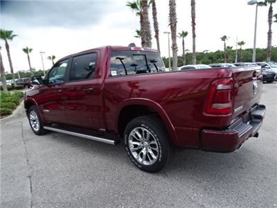2019 Ram 1500 Crew Cab,  Pickup #R19046 - photo 2