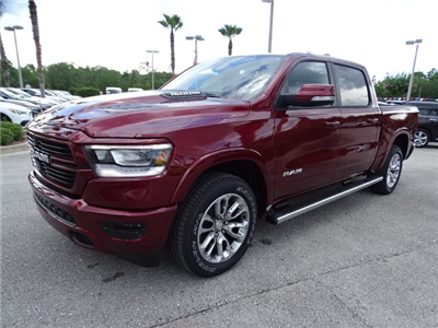 2019 Ram 1500 Crew Cab,  Pickup #R19046 - photo 1