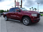 2019 Ram 1500 Crew Cab,  Pickup #R19046 - photo 3