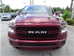 2019 Ram 1500 Crew Cab,  Pickup #R19046 - photo 7
