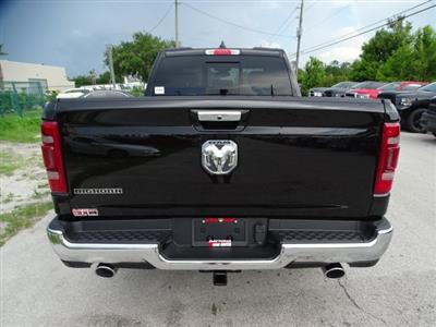 2019 Ram 1500 Quad Cab 4x2,  Pickup #R19049 - photo 6