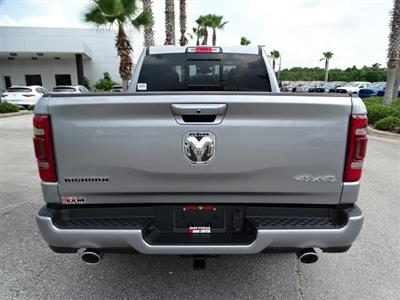 2019 Ram 1500 Quad Cab 4x4,  Pickup #R19050 - photo 6