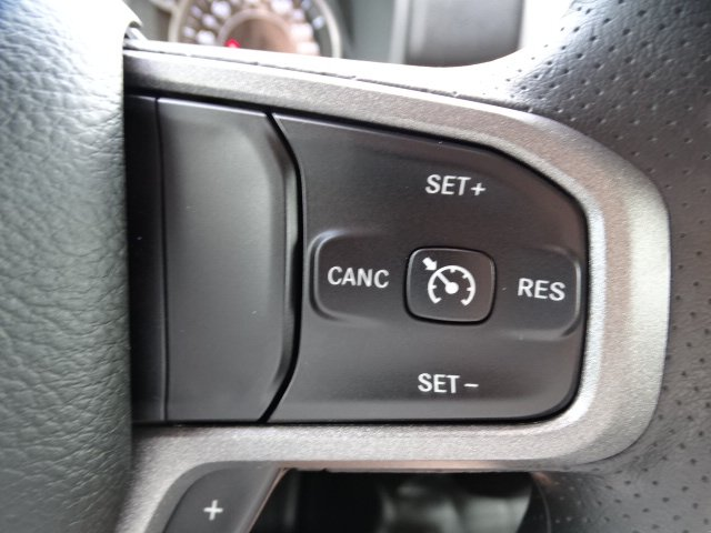 2019 Ram 1500 Crew Cab 4x2,  Pickup #R19051 - photo 22