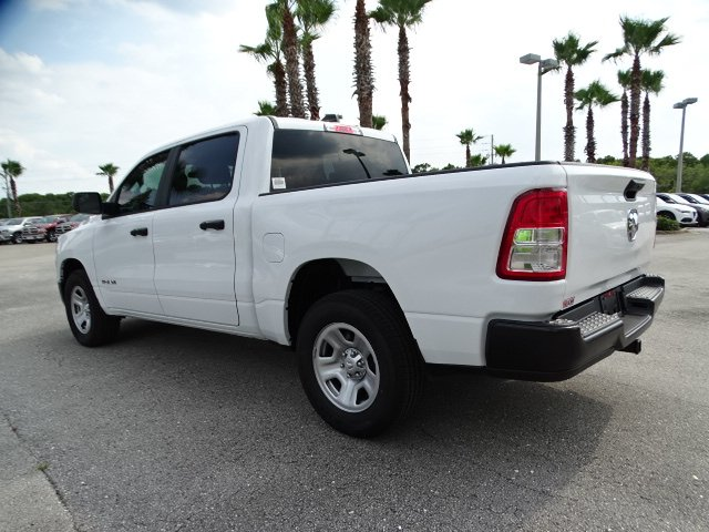 2019 Ram 1500 Crew Cab 4x2,  Pickup #R19051 - photo 2