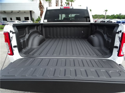 2019 Ram 1500 Crew Cab 4x2,  Pickup #R19051 - photo 12