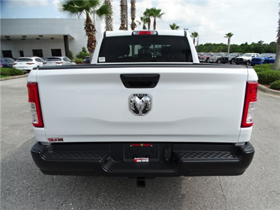 2019 Ram 1500 Crew Cab 4x2,  Pickup #R19051 - photo 6